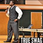 True Swag